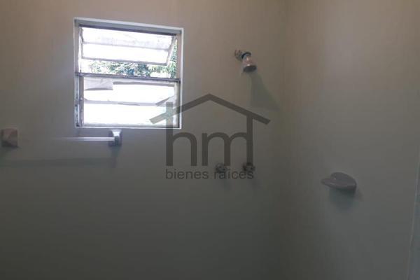 Foto de casa en venta en n n, la luz francisco i madero, córdoba, veracruz de ignacio de la llave, 9144067 No. 11