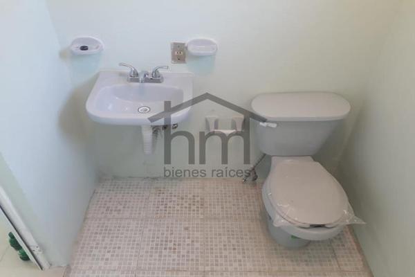 Foto de casa en venta en n n, la luz francisco i madero, córdoba, veracruz de ignacio de la llave, 9144067 No. 12