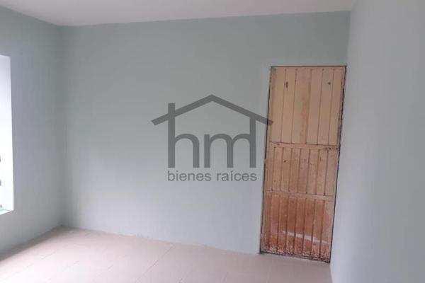 Foto de casa en venta en n n, la luz francisco i madero, córdoba, veracruz de ignacio de la llave, 9144067 No. 13