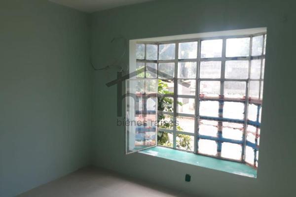 Foto de casa en venta en n n, la luz francisco i madero, córdoba, veracruz de ignacio de la llave, 9144067 No. 14
