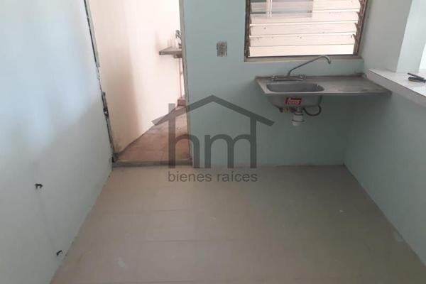 Foto de casa en venta en n n, la luz francisco i madero, córdoba, veracruz de ignacio de la llave, 9144067 No. 16