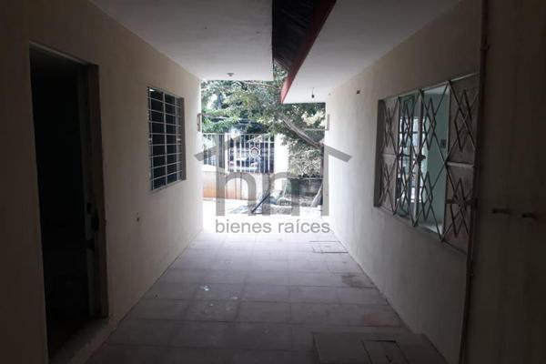Foto de casa en venta en n n, la luz francisco i madero, córdoba, veracruz de ignacio de la llave, 9144067 No. 17