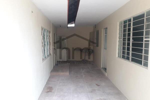 Foto de casa en venta en n n, la luz francisco i madero, córdoba, veracruz de ignacio de la llave, 9144067 No. 18