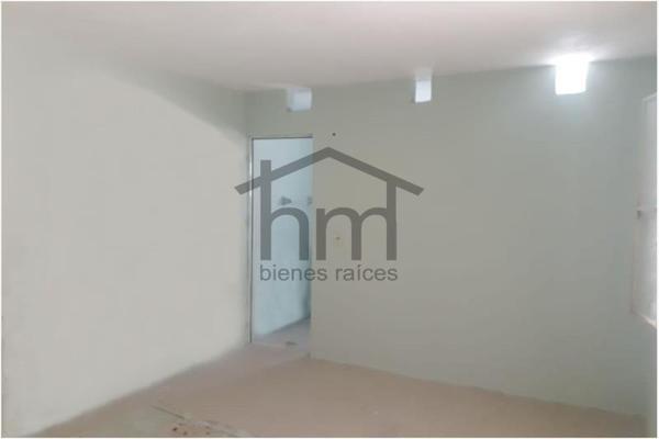 Foto de casa en venta en n n, la luz francisco i madero, córdoba, veracruz de ignacio de la llave, 9144067 No. 19