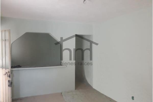 Foto de casa en venta en n n, la luz francisco i madero, córdoba, veracruz de ignacio de la llave, 9144067 No. 20