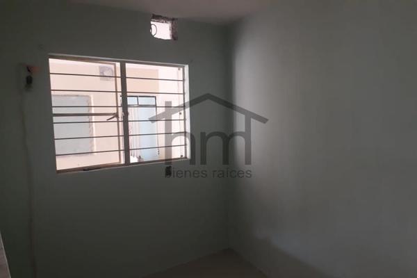Foto de casa en venta en n n, la luz francisco i madero, córdoba, veracruz de ignacio de la llave, 9144067 No. 21