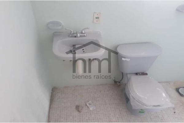 Foto de casa en venta en n n, la luz francisco i madero, córdoba, veracruz de ignacio de la llave, 9144067 No. 22