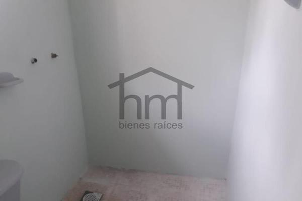 Foto de casa en venta en n n, la luz francisco i madero, córdoba, veracruz de ignacio de la llave, 9144067 No. 24