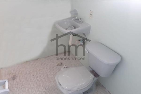 Foto de casa en venta en n n, la luz francisco i madero, córdoba, veracruz de ignacio de la llave, 9144067 No. 25