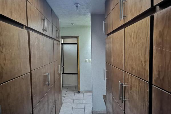 Foto de casa en venta en n n, los ángeles villas, durango, durango, 17363530 No. 03