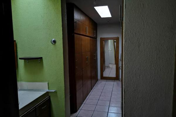 Foto de casa en venta en n n, los ángeles villas, durango, durango, 17363530 No. 04