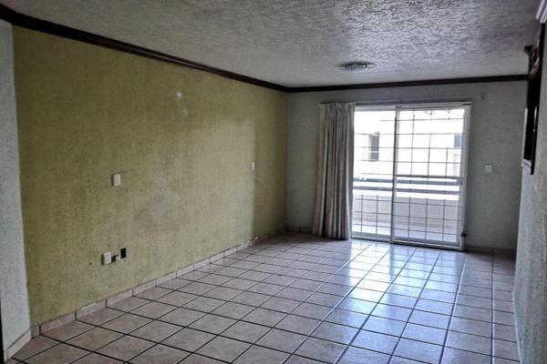 Foto de casa en venta en n n, los ángeles villas, durango, durango, 17363530 No. 07