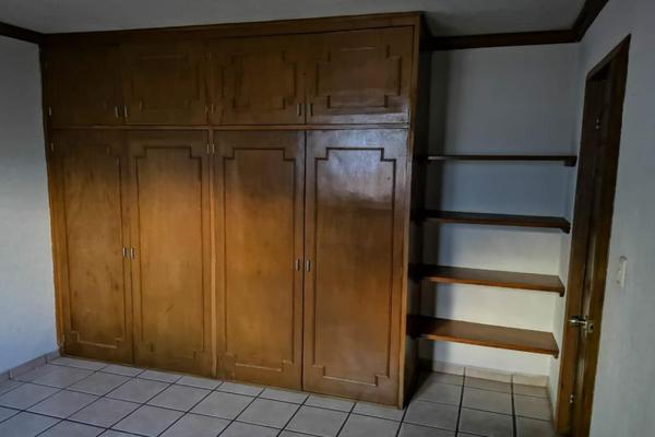 Foto de casa en venta en n n, los ángeles villas, durango, durango, 17363530 No. 10