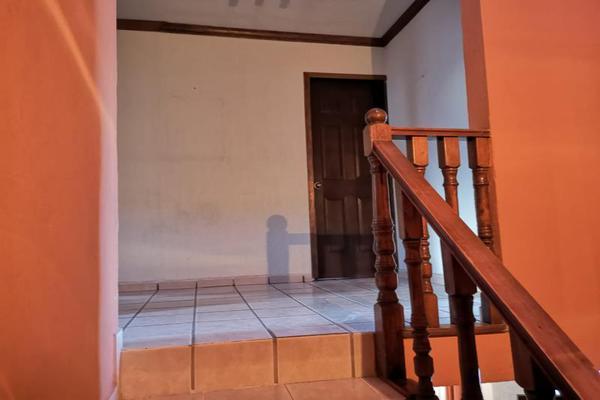 Foto de casa en venta en n n, los ángeles villas, durango, durango, 17363530 No. 16