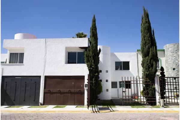 Foto de casa en venta en n n, puebla, puebla, puebla, 19204165 No. 02