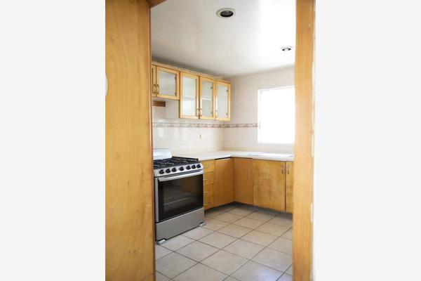 Foto de casa en venta en n n, puebla, puebla, puebla, 19204165 No. 03
