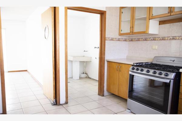 Foto de casa en venta en n n, puebla, puebla, puebla, 19204165 No. 04