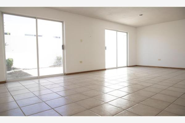 Foto de casa en venta en n n, puebla, puebla, puebla, 19204165 No. 06