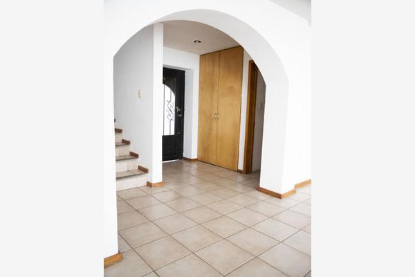 Foto de casa en venta en n n, puebla, puebla, puebla, 19204165 No. 08