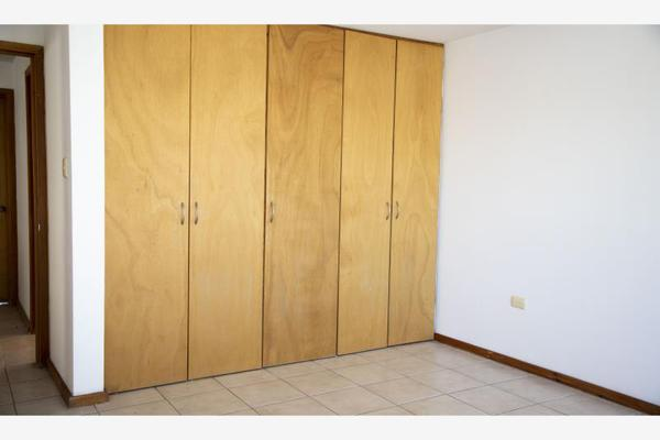 Foto de casa en venta en n n, puebla, puebla, puebla, 19204165 No. 12