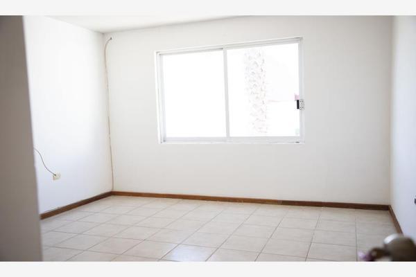 Foto de casa en venta en n n, puebla, puebla, puebla, 19204165 No. 13