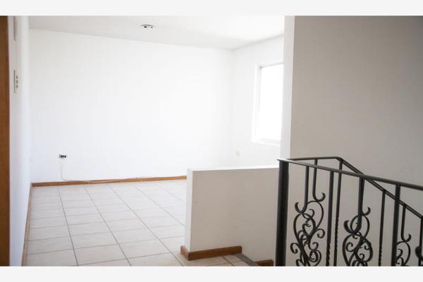 Foto de casa en venta en n n, puebla, puebla, puebla, 19204165 No. 15