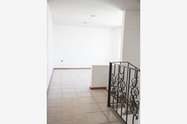 Foto de casa en venta en n n, puebla, puebla, puebla, 19204165 No. 16