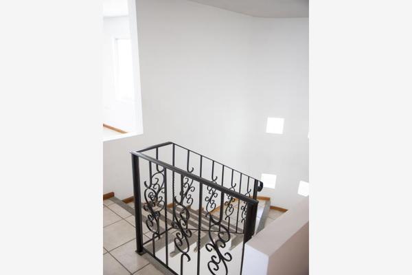 Foto de casa en venta en n n, puebla, puebla, puebla, 19204165 No. 17