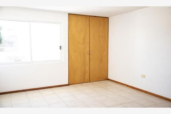 Foto de casa en venta en n n, puebla, puebla, puebla, 19204165 No. 18