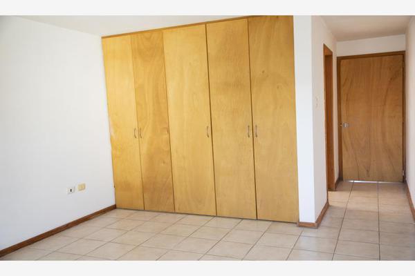 Foto de casa en venta en n n, puebla, puebla, puebla, 19204165 No. 20
