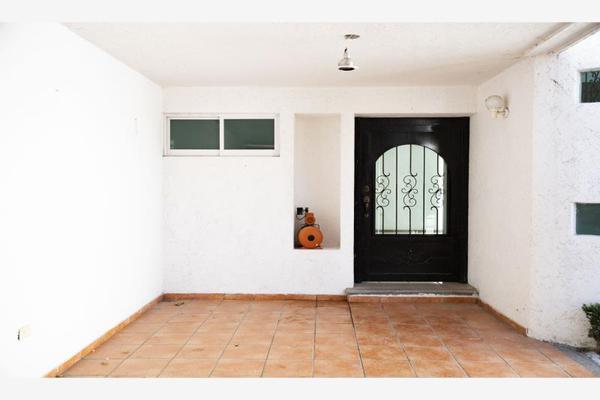 Foto de casa en venta en n n, puebla, puebla, puebla, 19204165 No. 24