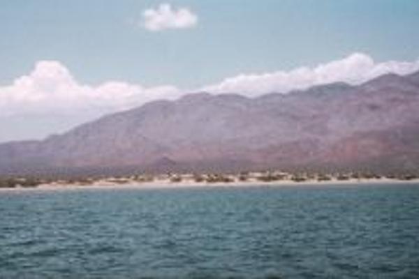 Foto de terreno comercial en venta en n/a , bah?a de los ?ngeles, ensenada, baja california, 3097211 No. 02