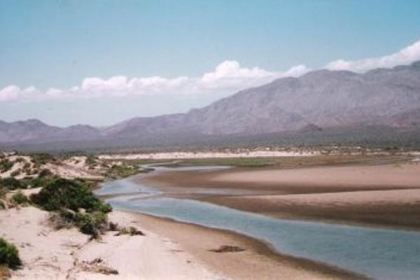 Foto de terreno comercial en venta en n/a , bahía de los ángeles, ensenada, baja california, 3097211 No. 03