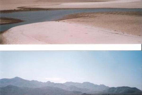 Foto de terreno comercial en venta en n/a , bah?a de los ?ngeles, ensenada, baja california, 3097211 No. 04