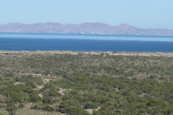 Foto de terreno comercial en venta en n/a , bahía de los ángeles, ensenada, baja california, 3097211 No. 06