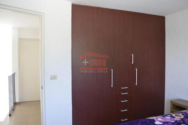 Foto de casa en renta en na 0, colinas del sur, corregidora, querétaro, 10024797 No. 04
