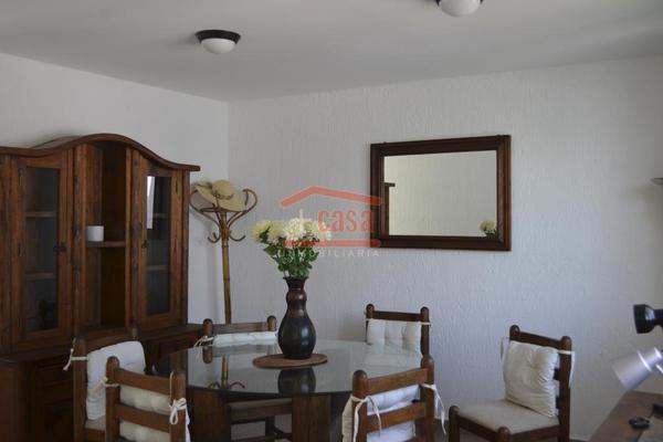 Foto de casa en renta en na 0, colinas del sur, corregidora, querétaro, 10024797 No. 10