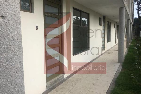 Foto de departamento en venta en na , el alto, tlaxcala, tlaxcala, 9919173 No. 01
