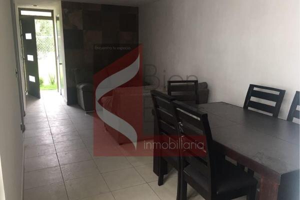 Foto de departamento en venta en na , el alto, tlaxcala, tlaxcala, 9919173 No. 02