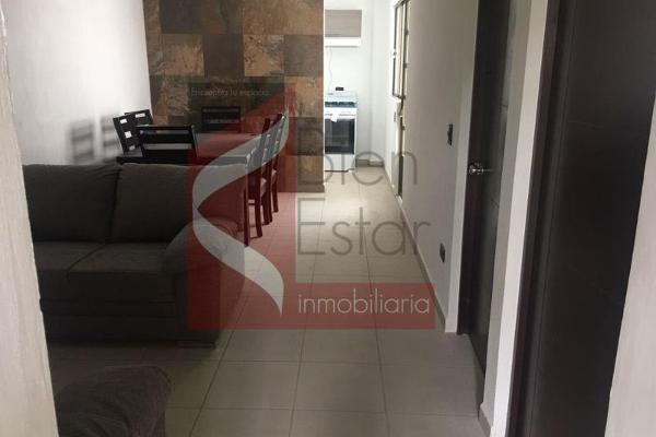 Foto de departamento en venta en na , el alto, tlaxcala, tlaxcala, 9919173 No. 03