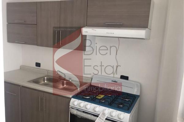 Foto de departamento en venta en na , el alto, tlaxcala, tlaxcala, 9919173 No. 05