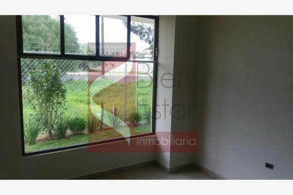 Foto de departamento en venta en na , el alto, tlaxcala, tlaxcala, 9919173 No. 07