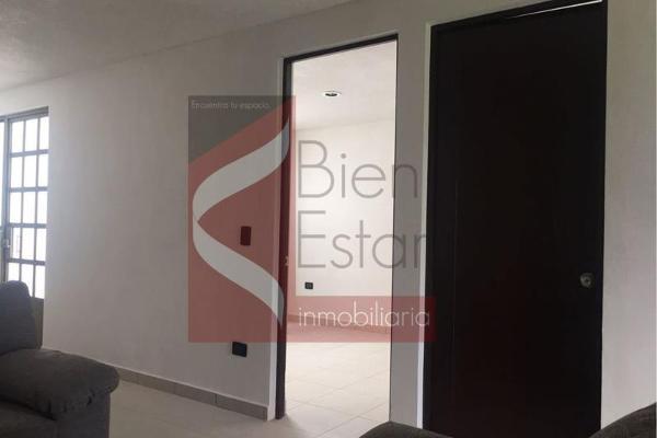 Foto de departamento en venta en na , el alto, tlaxcala, tlaxcala, 9919173 No. 08