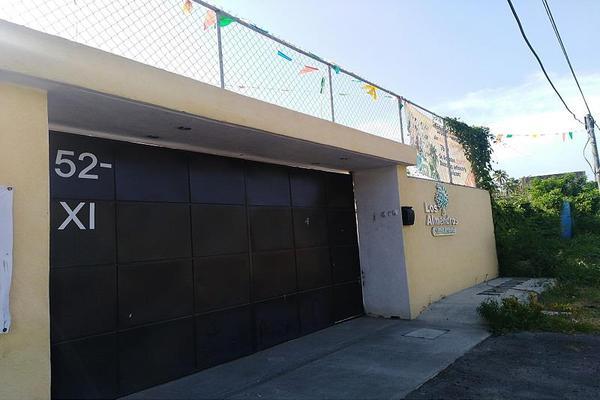 Foto de departamento en venta en n/a , llano largo, acapulco de juárez, guerrero, 0 No. 03