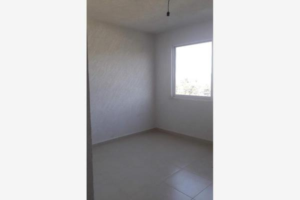 Foto de departamento en venta en n/a , llano largo, acapulco de juárez, guerrero, 13302391 No. 11
