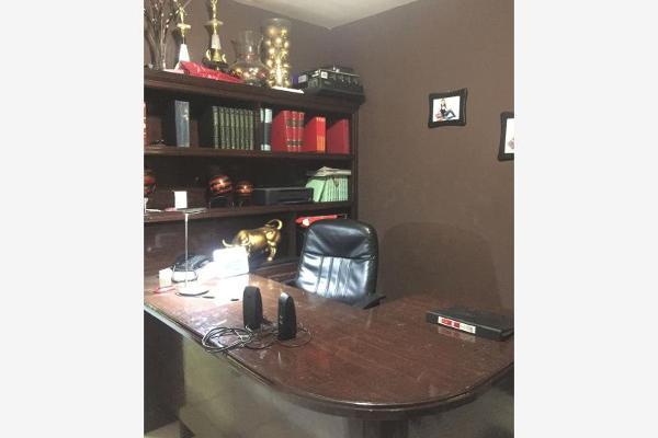 Foto de casa en venta en n/a n/a, australia, saltillo, coahuila de zaragoza, 3995715 No. 02