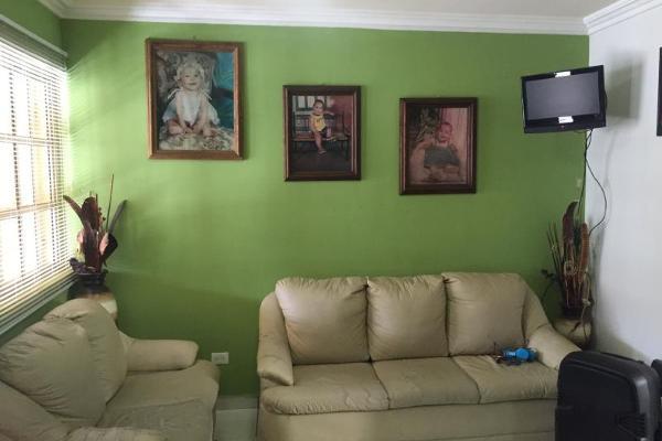 Foto de casa en venta en n/a n/a, australia, saltillo, coahuila de zaragoza, 3995715 No. 05