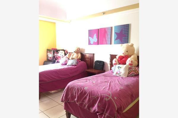 Foto de casa en venta en n/a n/a, australia, saltillo, coahuila de zaragoza, 3995715 No. 12