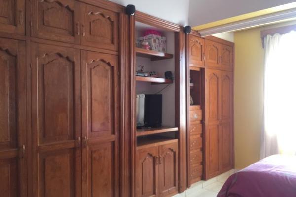 Foto de casa en venta en n/a n/a, australia, saltillo, coahuila de zaragoza, 3995715 No. 13