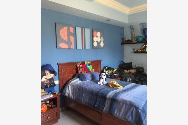 Foto de casa en venta en n/a n/a, australia, saltillo, coahuila de zaragoza, 3995715 No. 14
